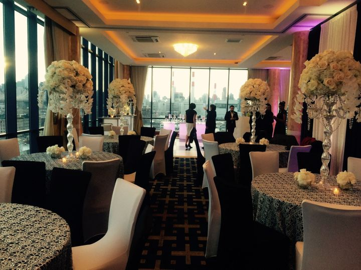 Tmx 1489349497479 Fullsizerender Long Island City, NY wedding venue