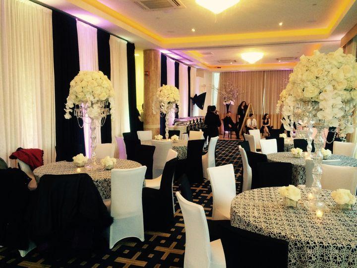 Tmx 1489349504647 Fullsizerender 2 Long Island City, NY wedding venue