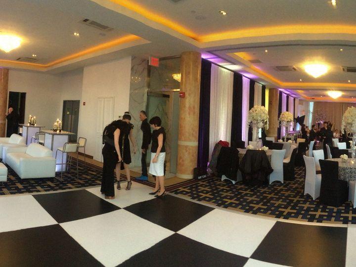 Tmx 1489349553049 Img3295 Long Island City, NY wedding venue