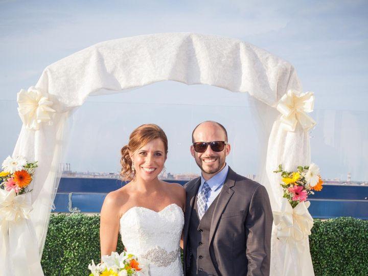 Tmx 1489349581505 Img5733 Long Island City, NY wedding venue