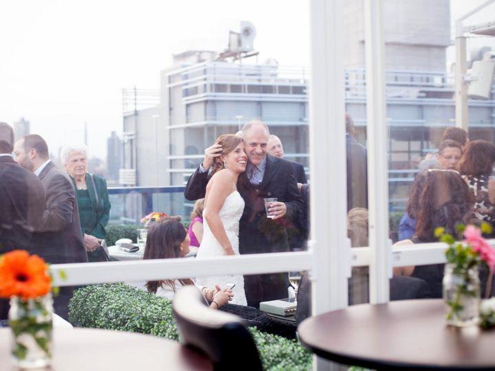 Tmx 1489349597565 Img5870 Long Island City, NY wedding venue