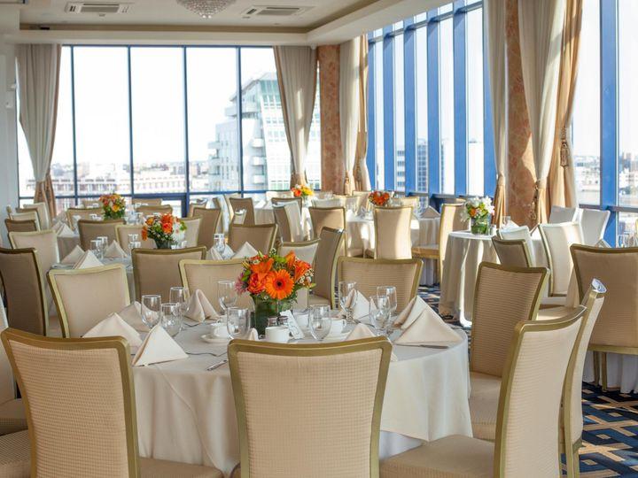 Tmx 1489349629562 Img5201 Long Island City, NY wedding venue