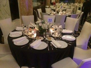 Tmx 1489349659751 Img1628 Long Island City, NY wedding venue