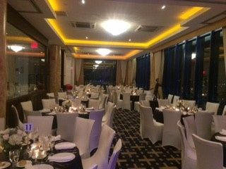 Tmx 1489349669641 Img1627 Long Island City, NY wedding venue