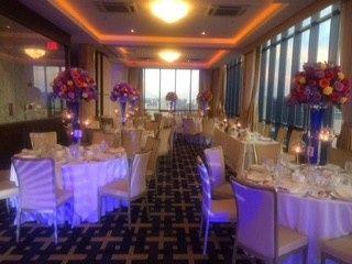 Tmx 1489349680305 Img1465 Long Island City, NY wedding venue