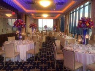 Tmx 1489349693509 Img1466 Long Island City, NY wedding venue