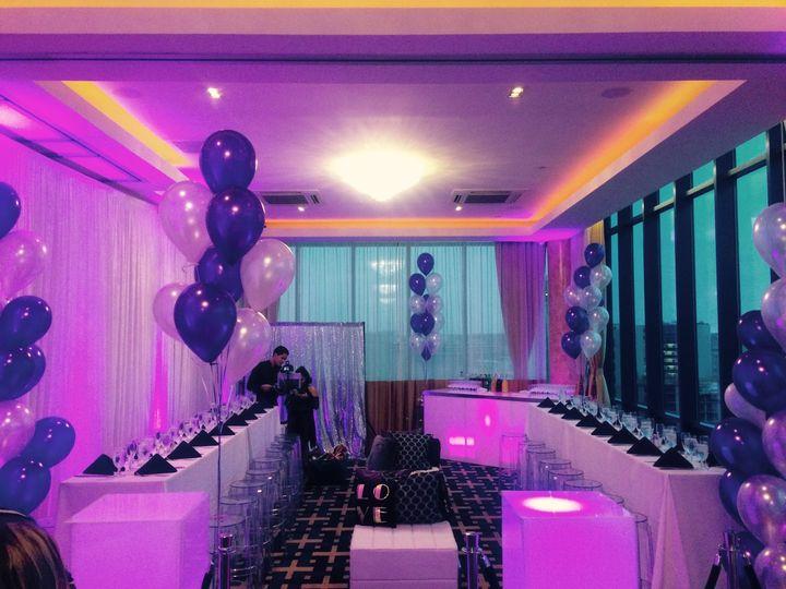Tmx 1489349768225 Fullsizerender 3 Long Island City, NY wedding venue