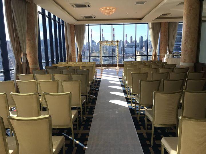 Tmx 1504824742958 Img3814 Long Island City, NY wedding venue