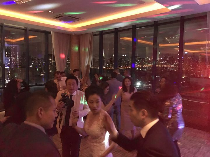 Tmx 1504826867611 Img3912 Long Island City, NY wedding venue