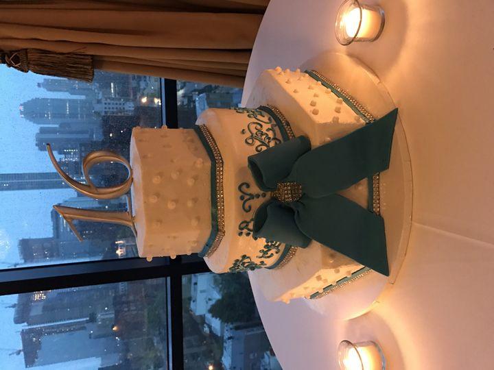Tmx 1504826897116 Img3942 Long Island City, NY wedding venue