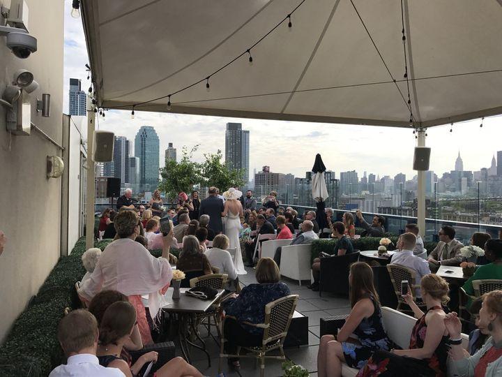 Tmx 1504826931022 Img3957 Long Island City, NY wedding venue
