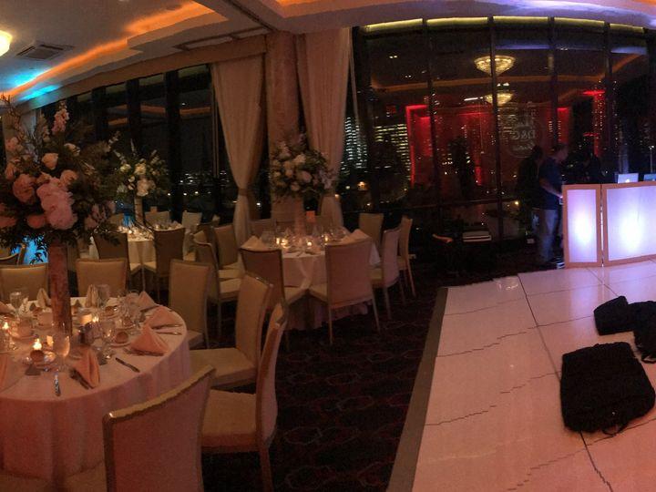 Tmx Img 5573 51 732250 V1 Long Island City, NY wedding venue