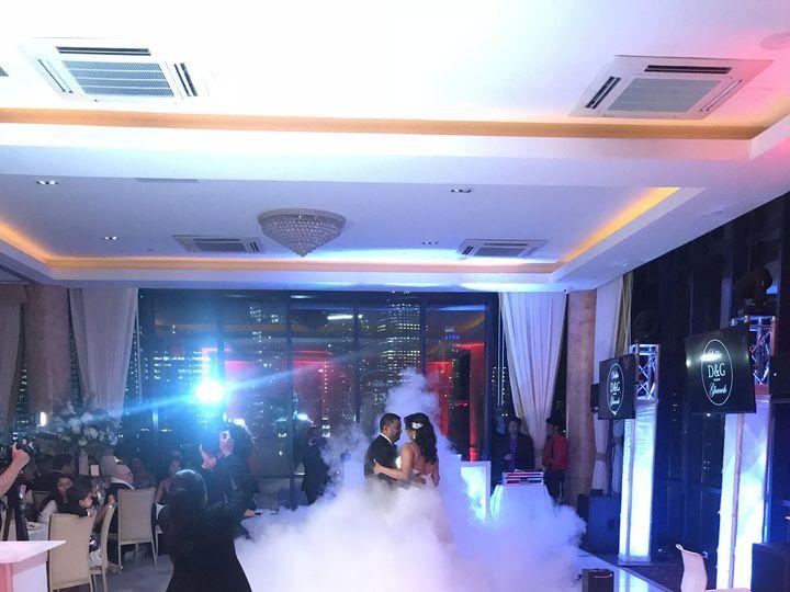 Tmx Img 5577 51 732250 V2 Long Island City, NY wedding venue