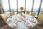 Vista Penthouse Ballroom & Sky Lounge image
