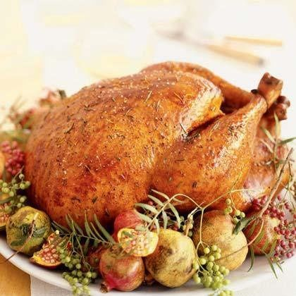 800x800 1239993832765 roastturkey