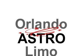 Orlando Astro Limo