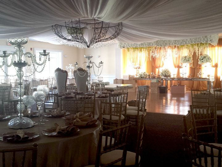 Tmx 1488988678756 20160909102505 Marlborough, MA wedding venue