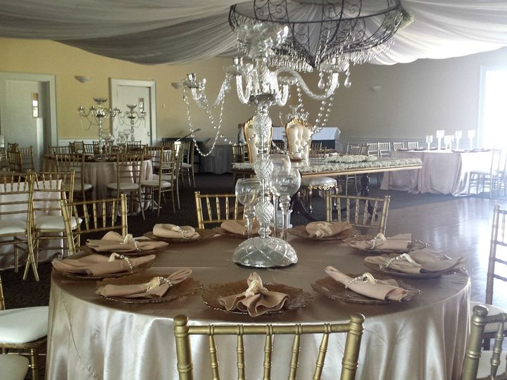 Tmx 1488988752779 20160909135757 Marlborough, MA wedding venue