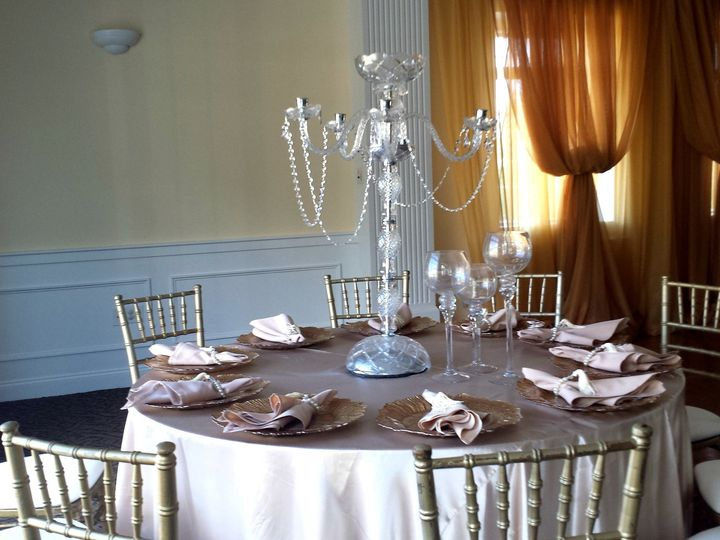 Tmx 1488988771253 20160909135823 Marlborough, MA wedding venue