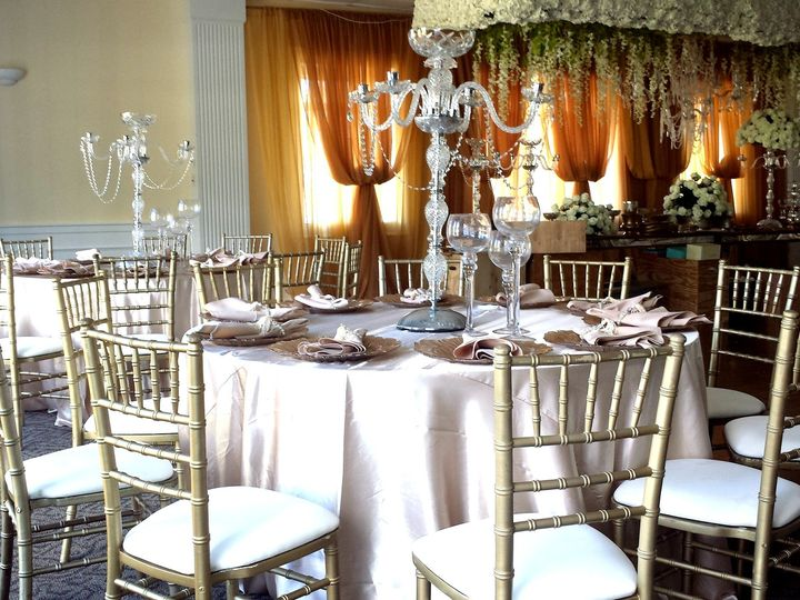 Tmx 1488988791959 20160909135834 Marlborough, MA wedding venue