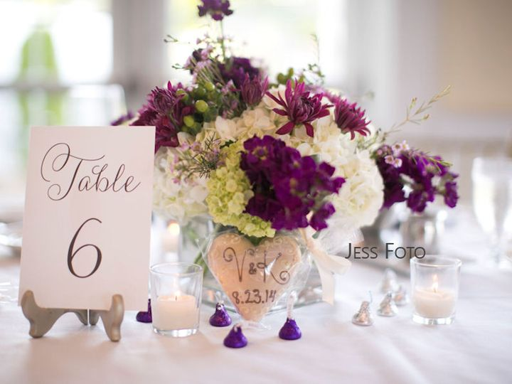 Tmx 1488988850797 Jessfoto9 Marlborough, MA wedding venue