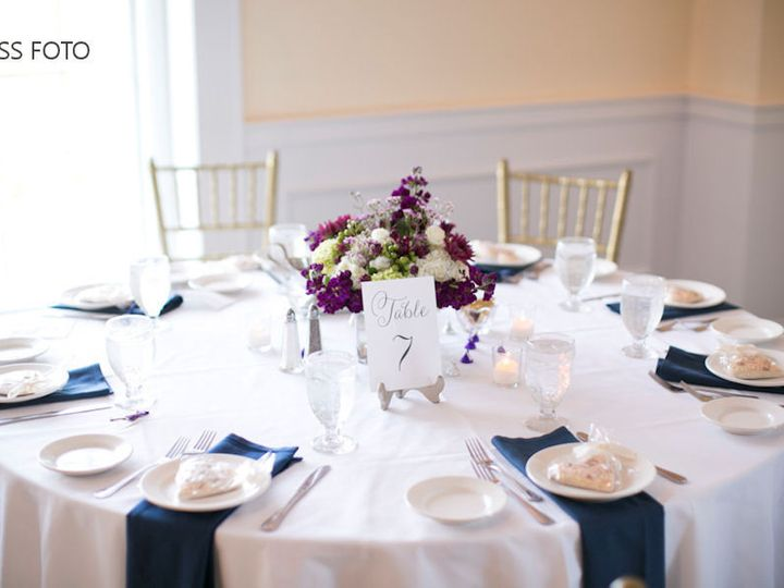 Tmx 1488988872780 Jessfoto92 Marlborough, MA wedding venue