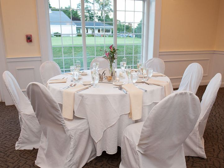 Tmx 1488988943007 Stevekimball390 Marlborough, MA wedding venue