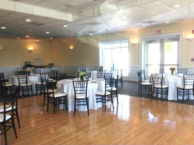 Tmx 1493593983725 Marlboroughrmapril20174 Marlborough, MA wedding venue