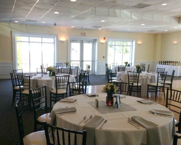 Tmx 1493593983861 Marlboroughrmapril20173 Marlborough, MA wedding venue