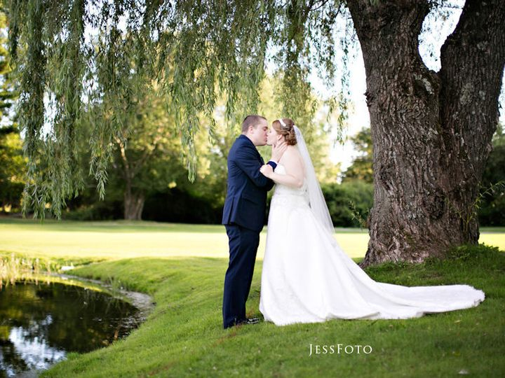 Tmx 1521059391 D56289efcfc22858 1521059389 31b7db0bf8affb0d 1521059387056 2 Mcc1 Marlborough, MA wedding venue