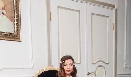 Maria Cabrera Alterations & Tailoring