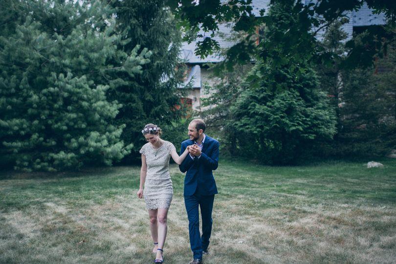 unique lapin engagement wedding 04