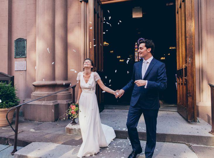 unique lapin engagement wedding 01