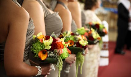 Westchester Floral Decorators