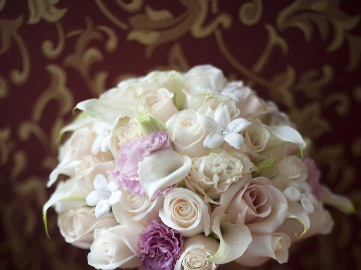 Tmx 1384465945802 Mem8040 Pelham, NY wedding florist
