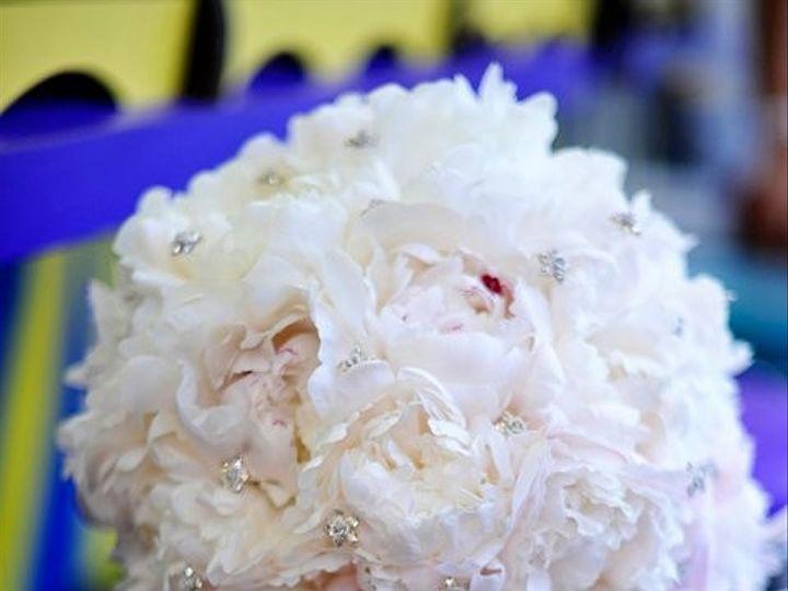 Tmx 1384465999972 2507031282594305876191104054757063482182357816889 Pelham, NY wedding florist