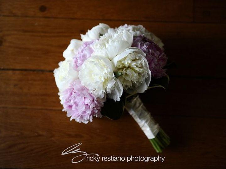Tmx 1384466002469 2516291293963771405911104054757063482260104164126 Pelham, NY wedding florist