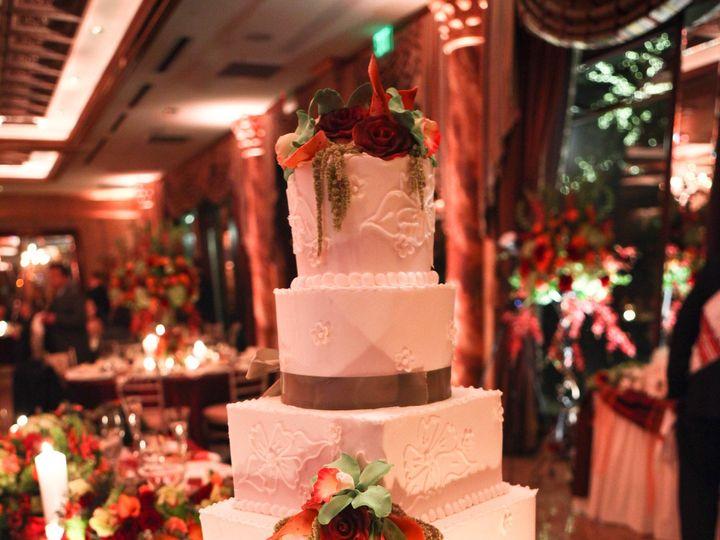 Tmx 1384466146521 C Cb 418 Pelham, NY wedding florist