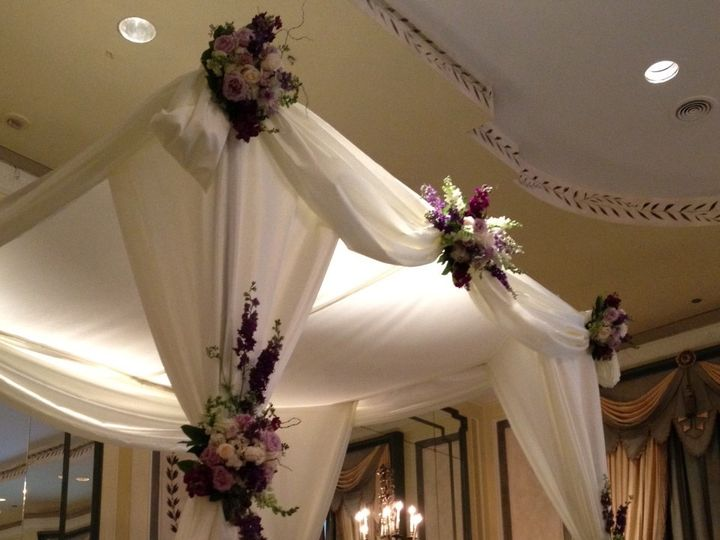 Tmx 1384466177369 Ce Pelham, NY wedding florist