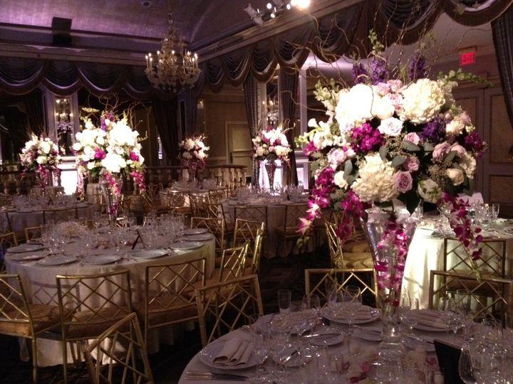 Tmx 1384466212870 Ef Pelham, NY wedding florist