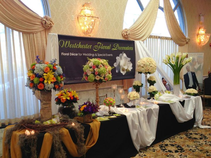 Tmx 1384466219030 Ewtrew Pelham, New York wedding florist