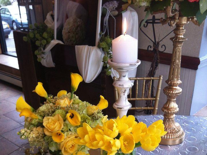 Tmx 1384466243898 Imag Pelham, NY wedding florist
