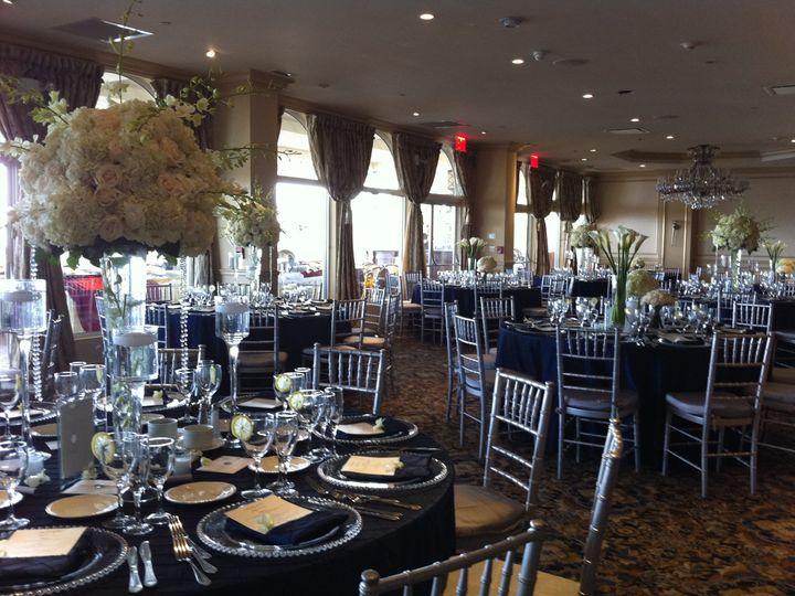 Tmx 1384466256265 Img014 Pelham, NY wedding florist