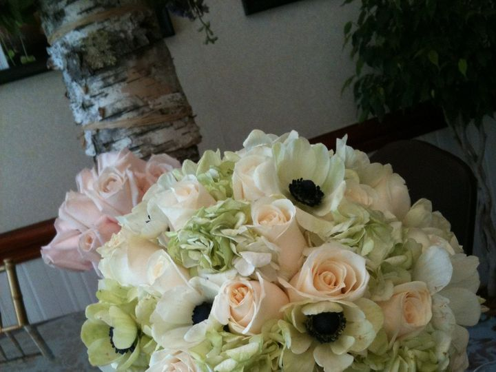 Tmx 1384466311306 Img148 Pelham, NY wedding florist