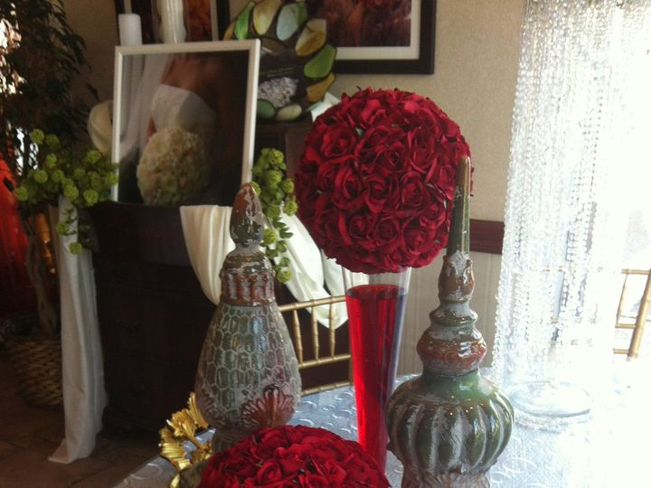 Tmx 1384466411662 Img266 Pelham, NY wedding florist