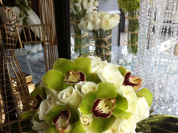 Tmx 1384466424656 Img268 Pelham, NY wedding florist