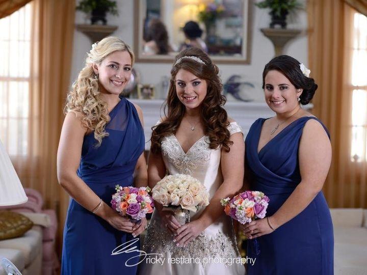 Tmx 1384466460422 Photo 0 Pelham, NY wedding florist