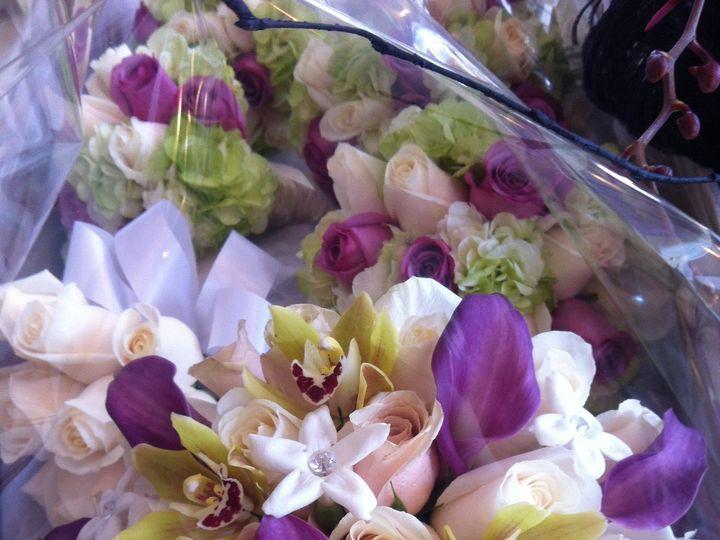 Tmx 1384466487005 Photo  Pelham, NY wedding florist