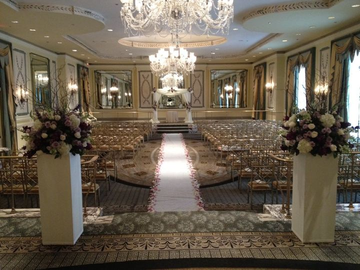 Tmx 1384466547829 Phwefewoto  Pelham, NY wedding florist