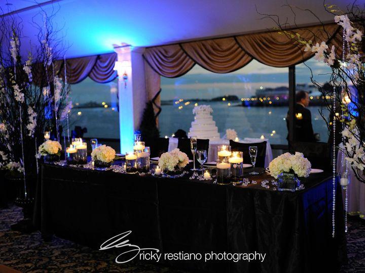 Tmx 1384466661443 Westchesterfloral04 Pelham, NY wedding florist